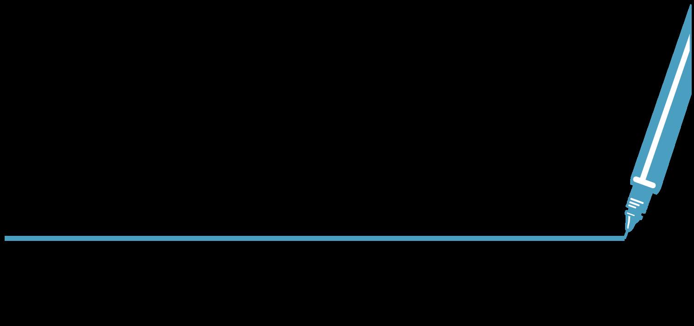 Logo Industriegraphik Peter Böhm München