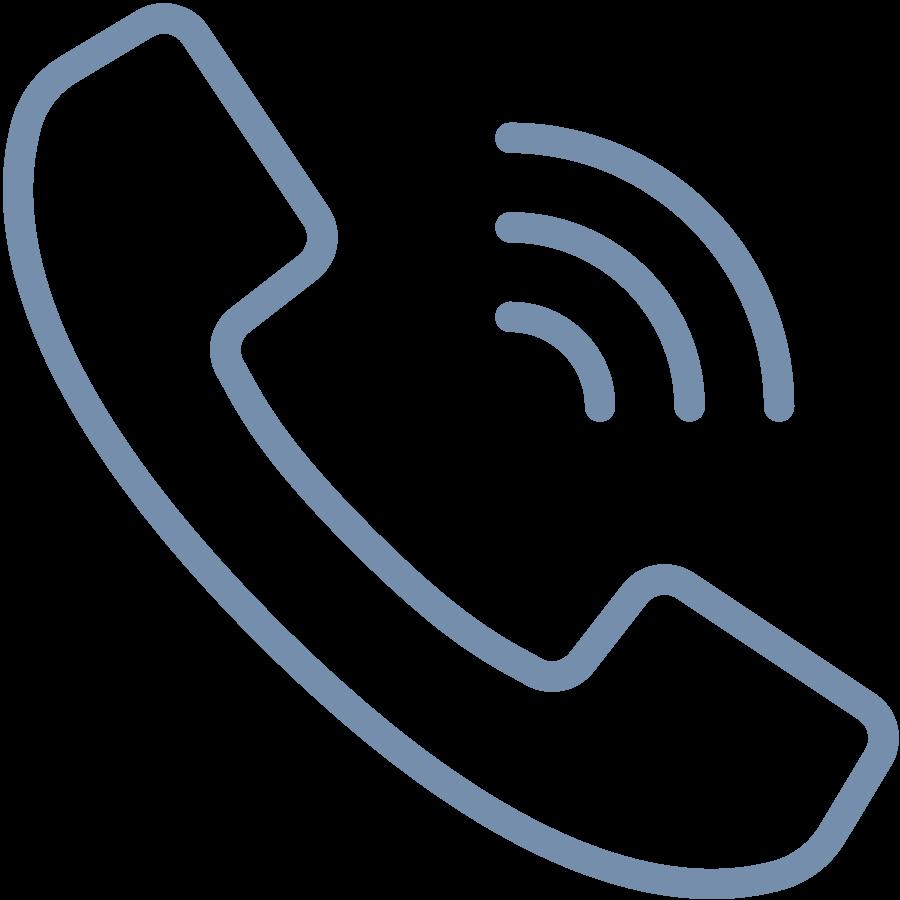 telefon industriegraphik peter böhm