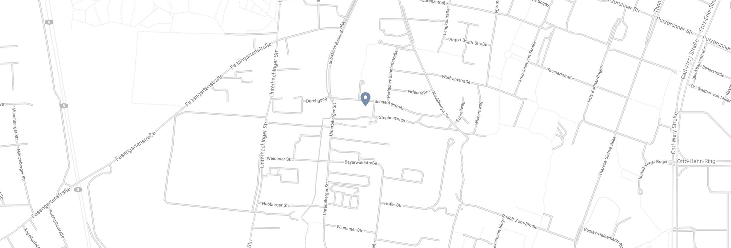 Map Industriegraphik Boehm